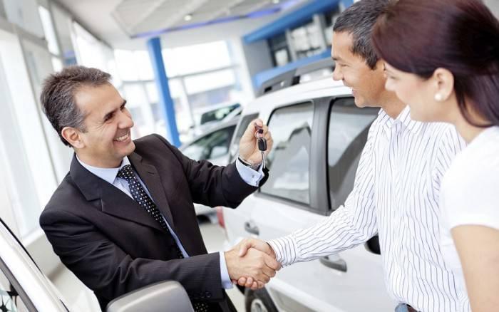 car-buying778
