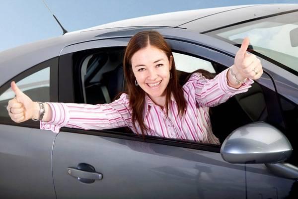 car_loan15
