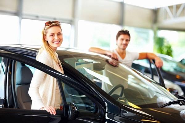 car_loan18
