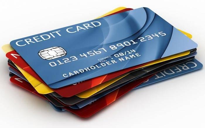 credit-kard