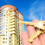Число участников ипотечного рынка уменьшается