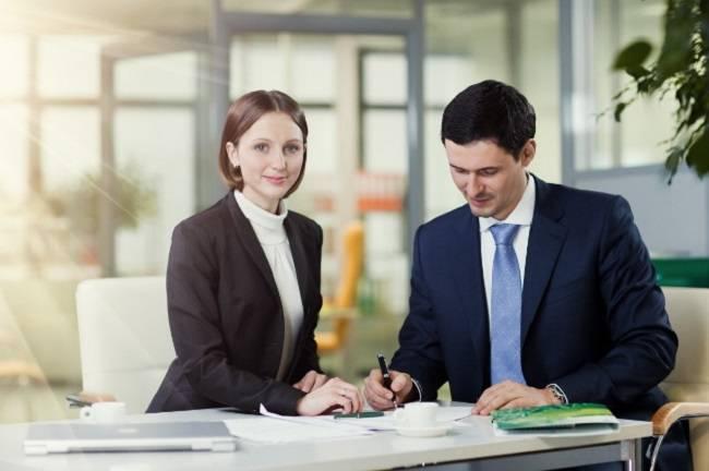 кредит-для-малого-бизнеса-от-Сбербанка