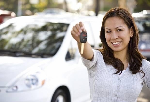 reputed-car-dealer