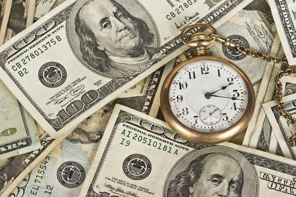 time_money_01