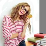 Советы оформляющим кредитную карту