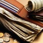 Простой секрет приумножения денег