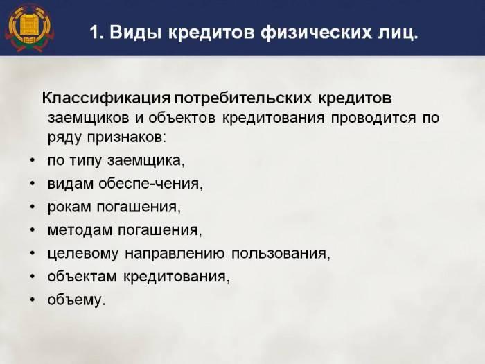 0005-005-1.-Vidy-kreditov-fizicheskikh-lits
