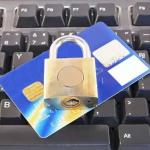 Как оградить кредитные карты от мошенничества