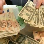 Кредит в валюте брать или не стоит