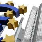 Выживание евро находится под угрозой