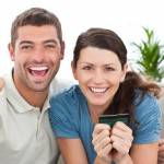 Какие преимущества дает кредитная карта