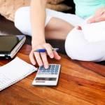 Можно ли обойтись без кредита