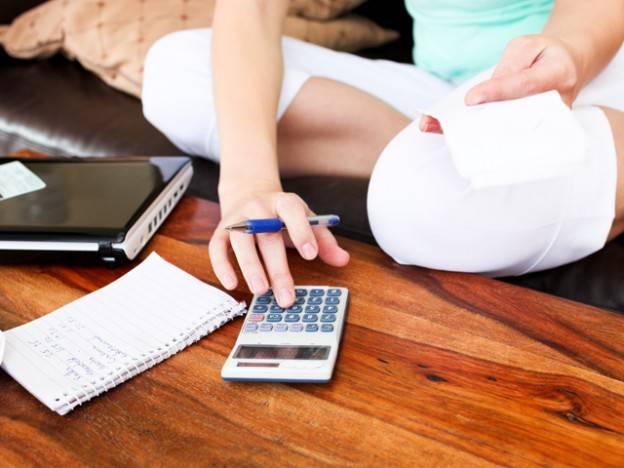 как узнать про кредитную историю человека бесплатно