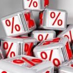 Как рассчитываются проценты по кредиту