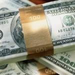 Как получить новый кредит, не расплатившись с текущими