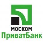 Москомприватбанк в Смоленске