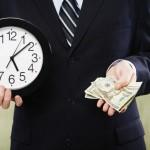 Как погасить кредит в Москве выгодно