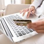 Как узнать остаток по срочному кредиту