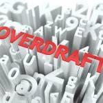 Овердрафт — краткосрочный кредит
