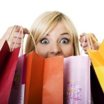 Виды потребительских кредитов
