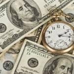 «Кредит за час» — быстрое решение финансовых затруднений