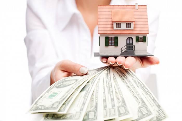 Займы под залог недвижимости в нижнем новгороде