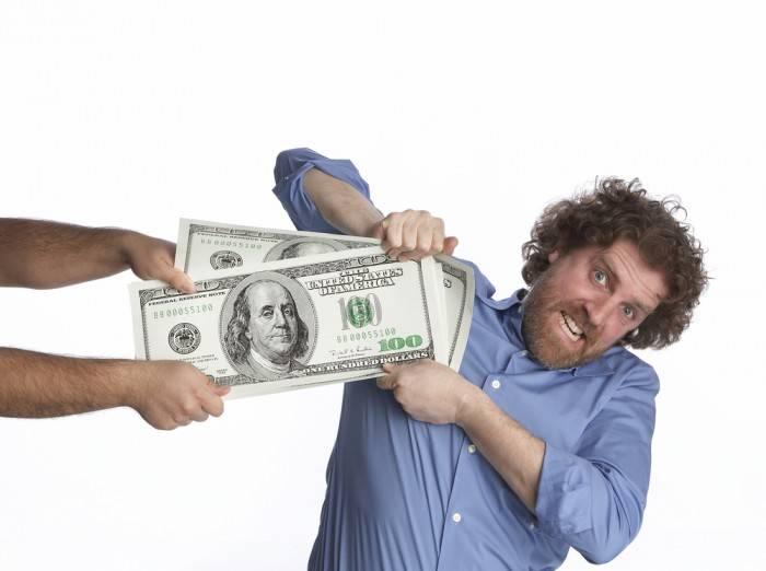 деньги в долг срочно онлайн на карту