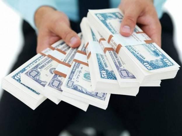 взять кредит на карту без поручителей