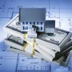 Кредит на строительство в Сбербанке