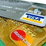 Обзор рынка кредитных карт