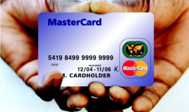 51f967d6478e7mastercard_2_manos_623
