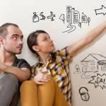 Ипотека и дети – строим свое будущее
