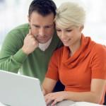 Оформить заявку на автокредит онлайн очень просто
