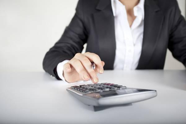 кредит на погашение кредитов в других банках наличными