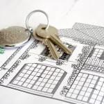 Комиссия за оформление кредита на жилье