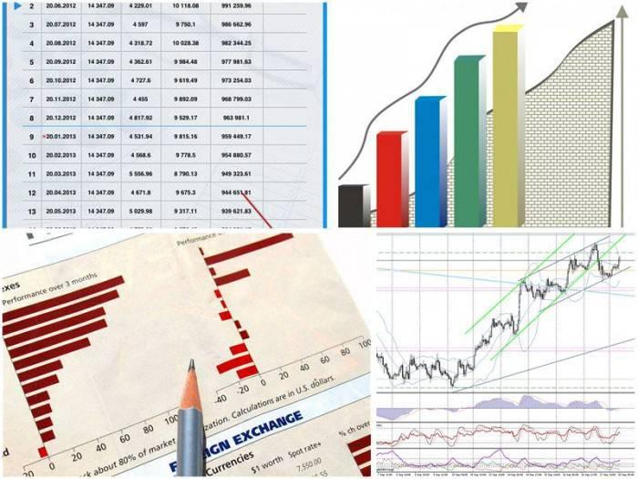 Схемы погашения кредита