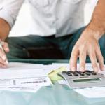 Каким способом выгоднее погашать ипотечный кредит