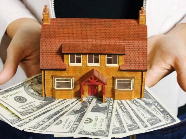Как-получить-кредит-на-квартиру