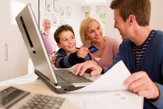 Как-получить-микрокредит-онлайн
