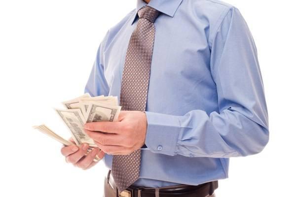 Кредит-без-залога-и-подтверждения-доходов