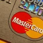 Как оформить MasterCard