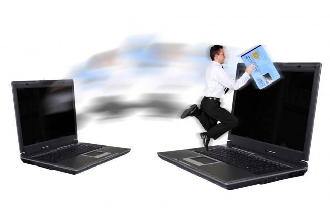 Получение-кредита-с-оформлением-онлайн-заявки-через-интернет