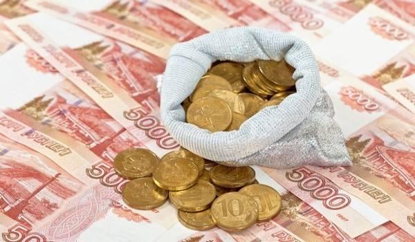 Потребительский-кредит-в-Россельхозбанке