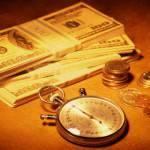 Срочный заем наличными