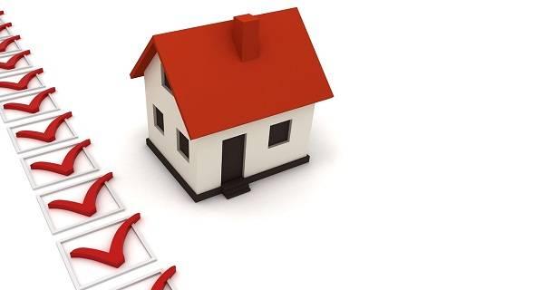 Страхование-жизни-при-ипотеке