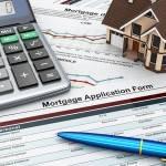 Заявка на экспресс ипотеку