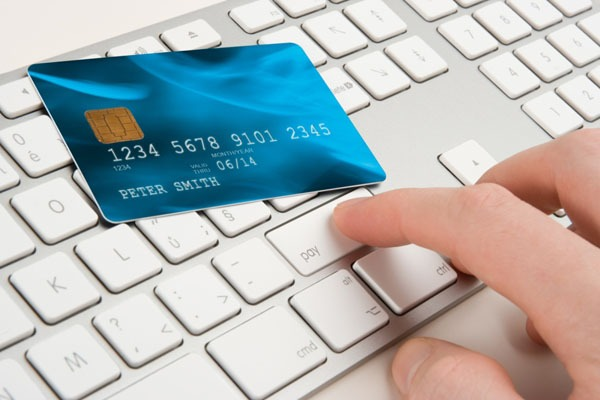 Виртуальная-кредитная-карта