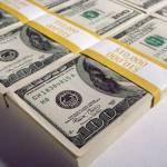 Нецелевой потребительский кредит: как правильно оформить