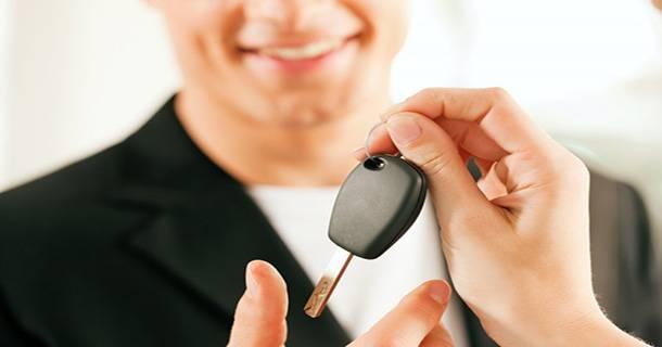 acheter-credit-voiture