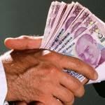 Кредиты бизнесу до 10 миллионов рублей без залога
